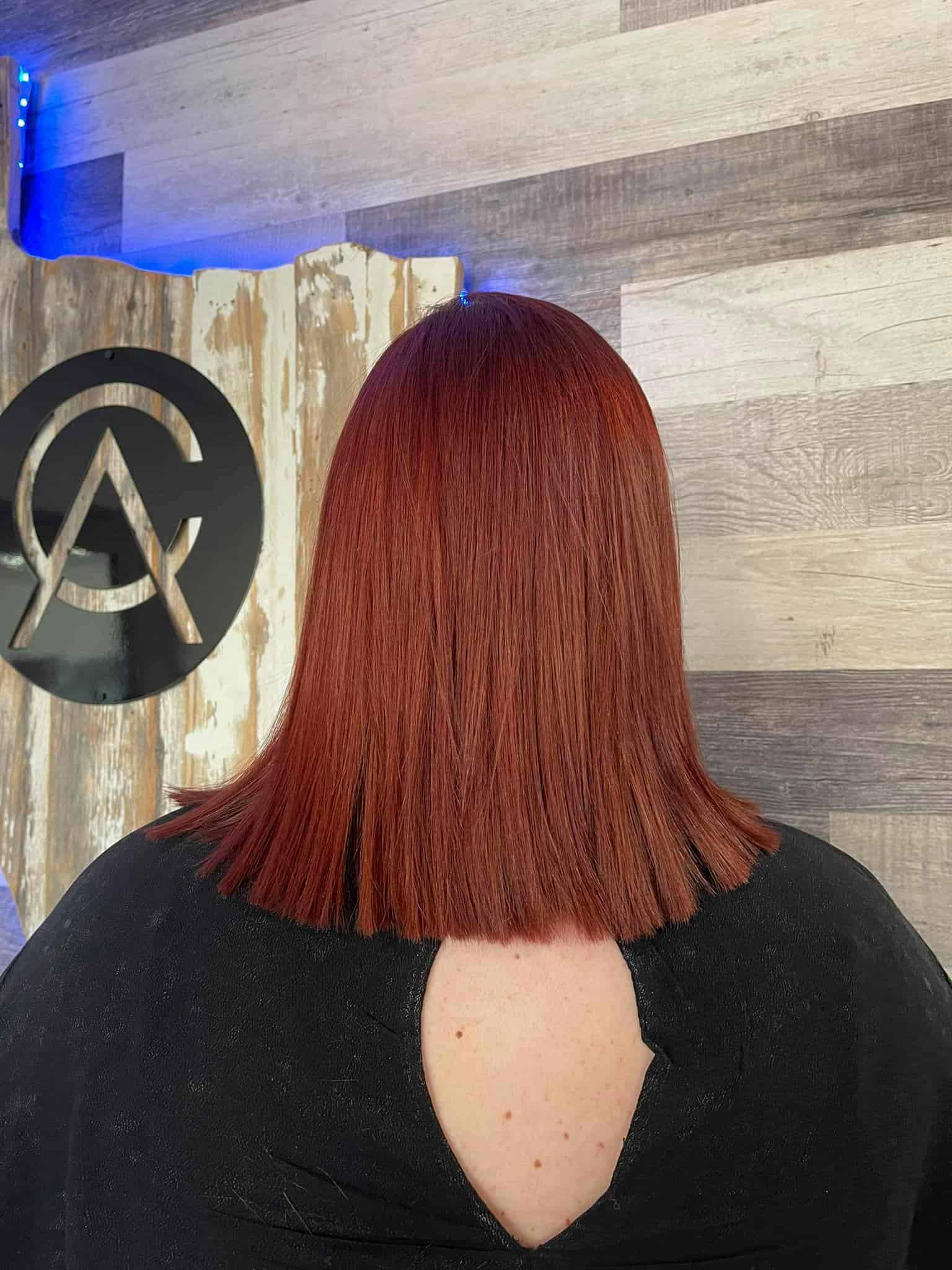 hair-color-red