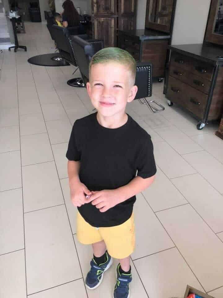 vibrant-kid-color