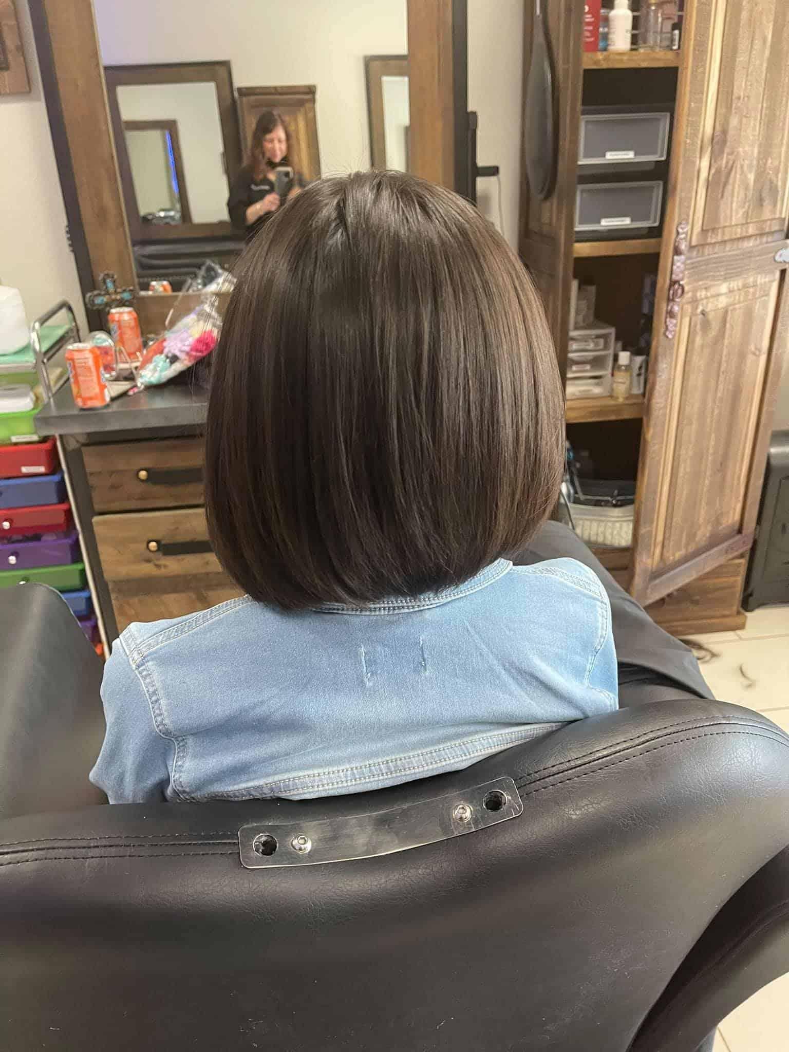 haircut-pixi